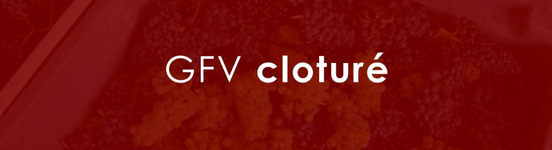 gfv-cloture