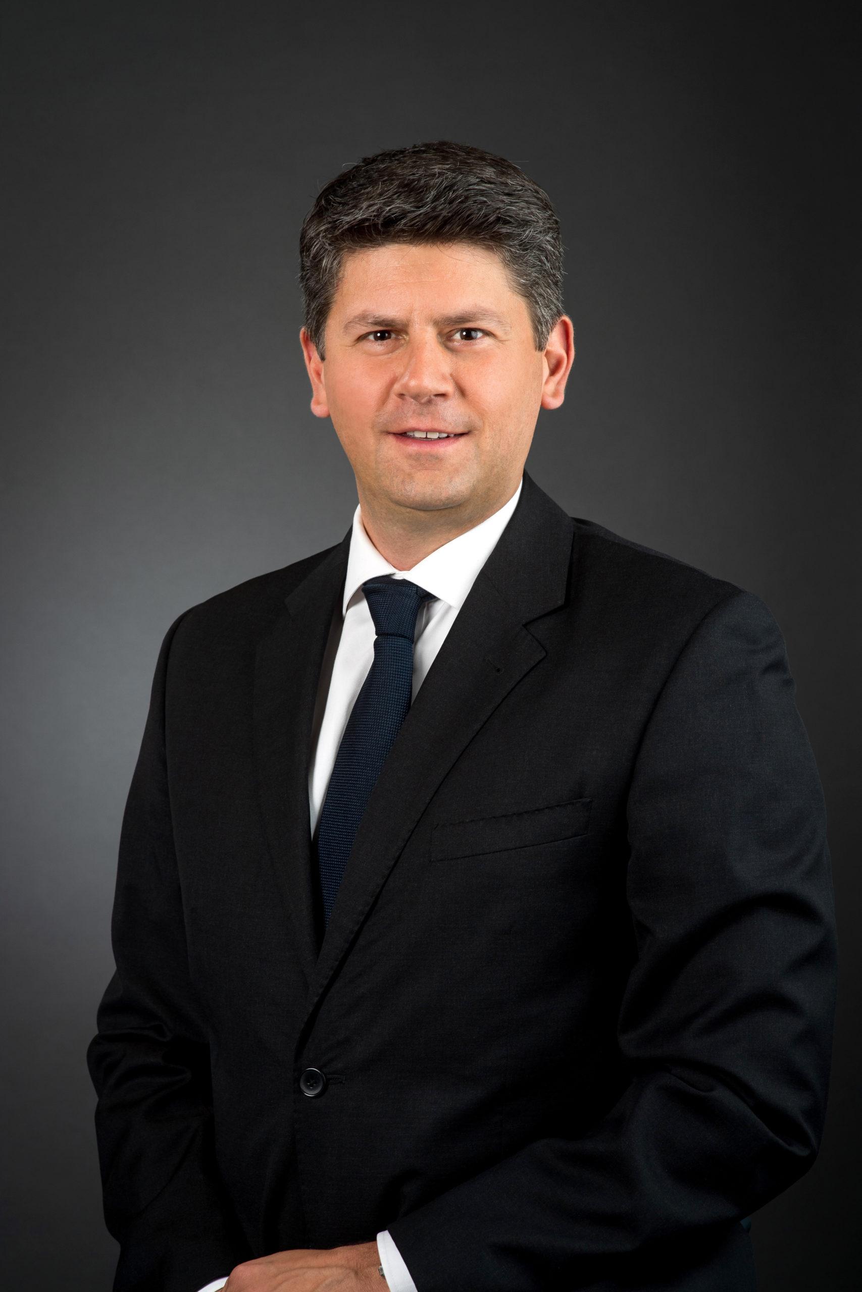 Laurent COUTURIER
